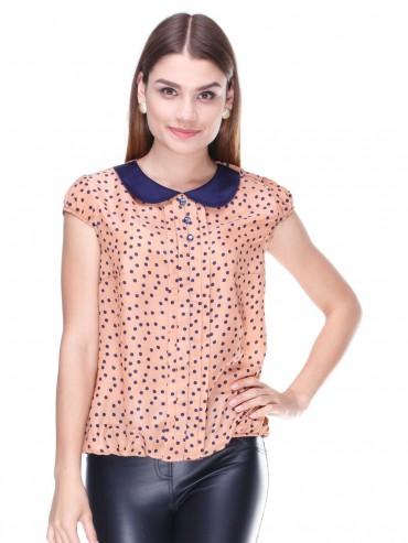 Meggi: Блуза 2260-1 - главное фото