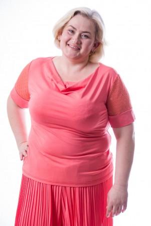 Meggi: Блуза 2254-2 - главное фото