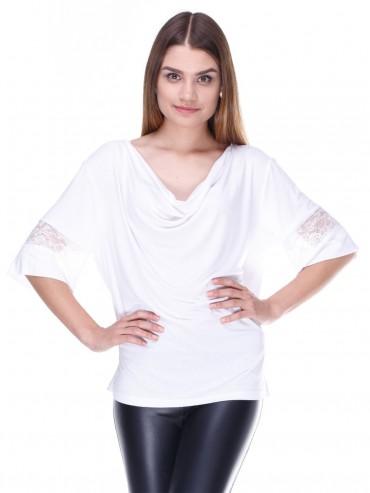 Meggi: Блуза 2254-1 - главное фото