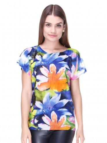 Meggi: Блуза 2353-3 - главное фото