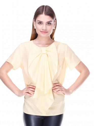 Meggi: Блуза 2242-2 - главное фото