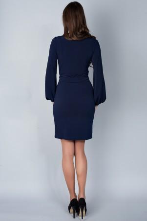 Meggi: Платье-1 3324-1 - главное фото