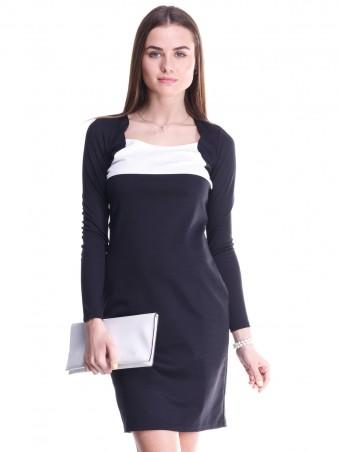 Meggi: Платье-1 3320-1 - главное фото