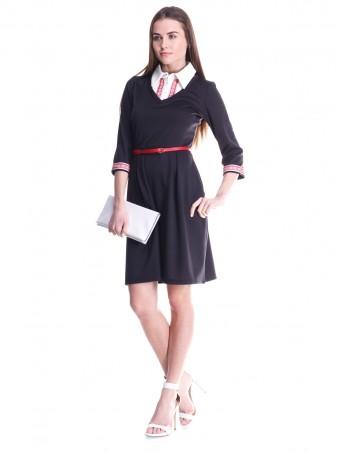 Meggi: Платье-1 3155-2 - главное фото