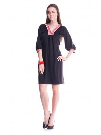 Meggi: Платье-1 3150-2 - главное фото