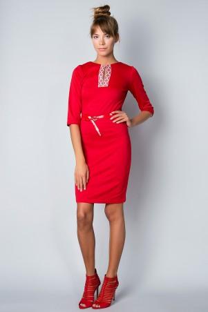 Meggi: Платье-1 3149.1-3 - главное фото