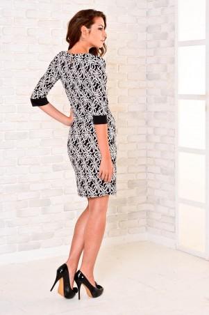 Meggi: Платье-1 3118-3 - главное фото