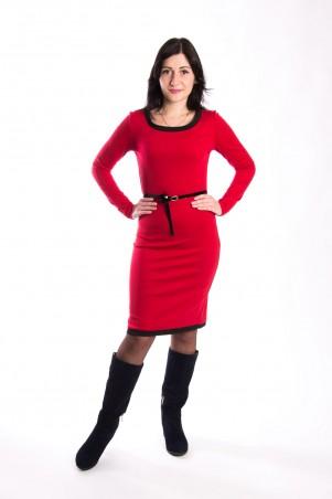 Meggi: Платье-1 3046-2 - главное фото