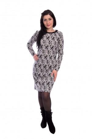 Meggi: Платье-1 3040-1 - главное фото