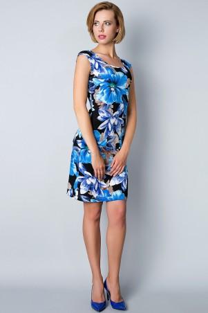Meggi: Платье-1 3260 - главное фото