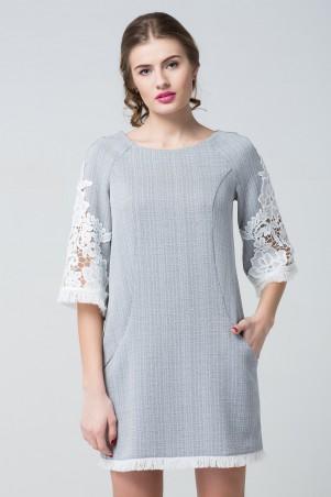RicaMare: Платье RM1506 - главное фото