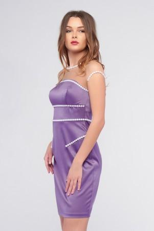 RicaMare: Платье RM1512 - главное фото