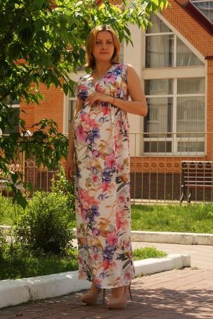 Nowa Ty: Платье Нежная мелодия 16010105 - главное фото