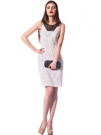 Evercode: Платье 1270 - главное фото