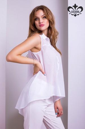 Luzana: Рубашка Нэнси - главное фото