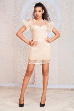 ArtJ: Платье 3297 - главное фото