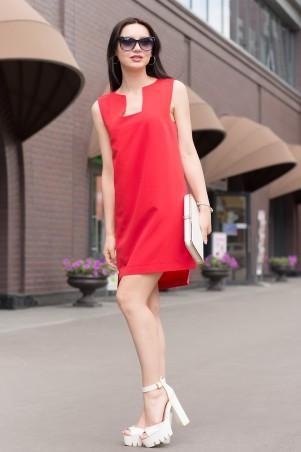 Tales: Платье Gloria pkws039 - главное фото