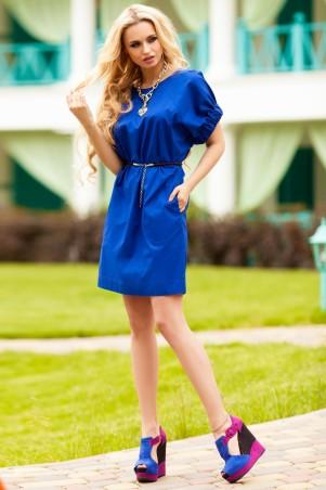 Jadone Fashion: Платье Лючи М-5 - главное фото