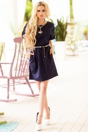 Jadone Fashion: Платье Лючи М-4 - главное фото