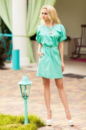 Jadone Fashion: Платье Лючи М-3 - главное фото