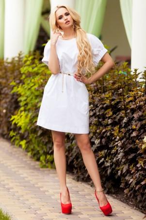 Jadone Fashion: Платье Лючи М-2 - главное фото