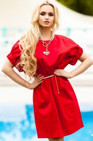 Jadone Fashion: Платье Лючи М-1 - главное фото