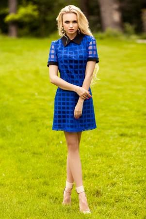 Jadone Fashion: Платье Блюмарин М-4 - главное фото