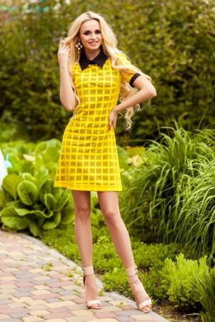 Jadone Fashion: Платье Блюмарин М-3 - главное фото