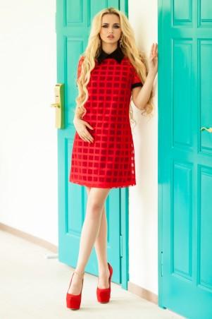 Jadone Fashion: Платье Блюмарин М-1 - главное фото