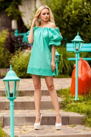 Jadone Fashion: Платье Шанту М-1 - главное фото