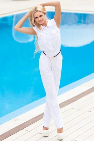 Jadone Fashion: Комбинезон Энрике М-3 - главное фото