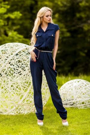 Jadone Fashion: Комбинезон Энрике М-2 - главное фото