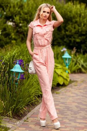 Jadone Fashion: Комбинезон Энрике М-1 - главное фото