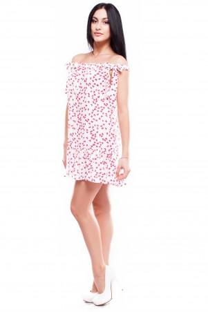 Karree: Платье Астурия P952M3186 - главное фото