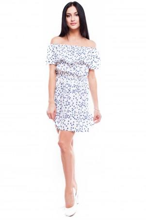 Karree: Платье Галисия P953M3185 - главное фото