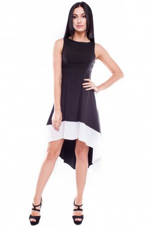 Karree: Платье Мессина P955M3179 - главное фото