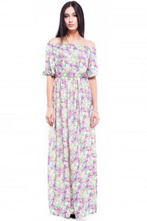 Karree: Платье Тоскана P956M3180 - главное фото