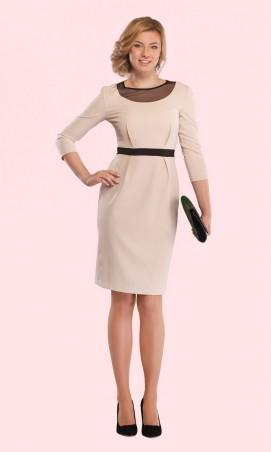 Melio: Платье 6410 - главное фото