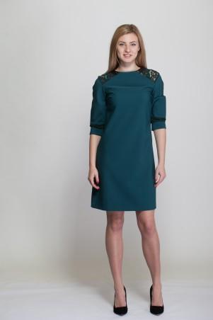 Melio: Платье 6360 - главное фото