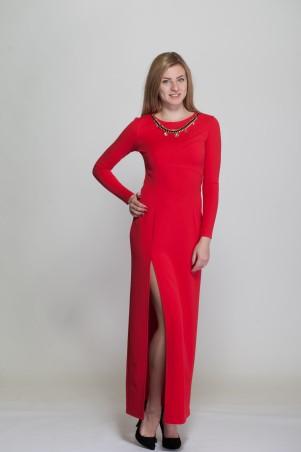 Melio: Платье 6355 - главное фото