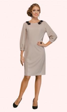 Melio: Платье 6353 - главное фото