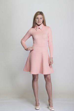Melio: Платье 6348 - главное фото