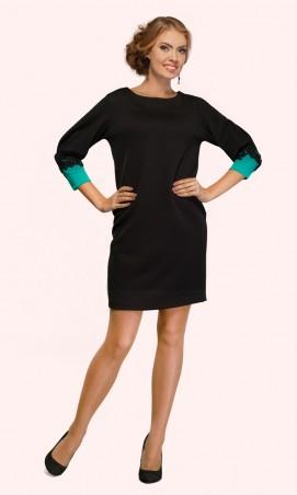 Melio: Платье 6347 - главное фото
