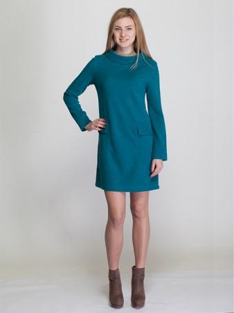 Melio: Платье 6345 - главное фото
