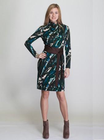 Melio: Платье 6342 к-1962 - главное фото