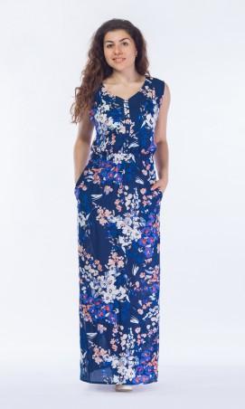 Melio: Платье 6537 - главное фото