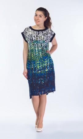 Melio: Платье 6540 - главное фото