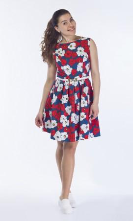 Melio: Платье 6538 - главное фото