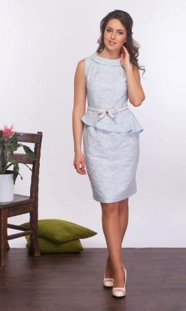 Melio: Платье 6524 - главное фото