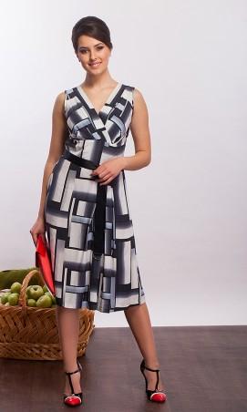 Melio: Платье 6518 - главное фото